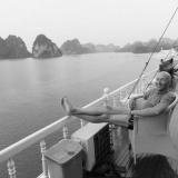 – Weltreise – Ha Long Bay Vietnam 054 122efb0740ee652cb6fde1ac9260ff60 gray 160x160
