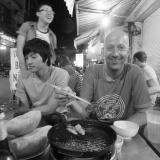 – Weltreise – Hanoi Vietnam 038 7c8199a3f4081abbbe5dfa4a7b64fa83 gray 160x160