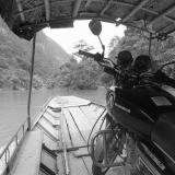 – Weltreise – Roadtrip Part 3 North Vietnam 023 b06588660d48a4ed42135b4e8525c37c gray 160x160