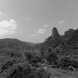 – Weltreise – Roadtrip Part 4 North Vietnam 006 2258505acc5a4b1302ac1349a083dc08 gray 160x160