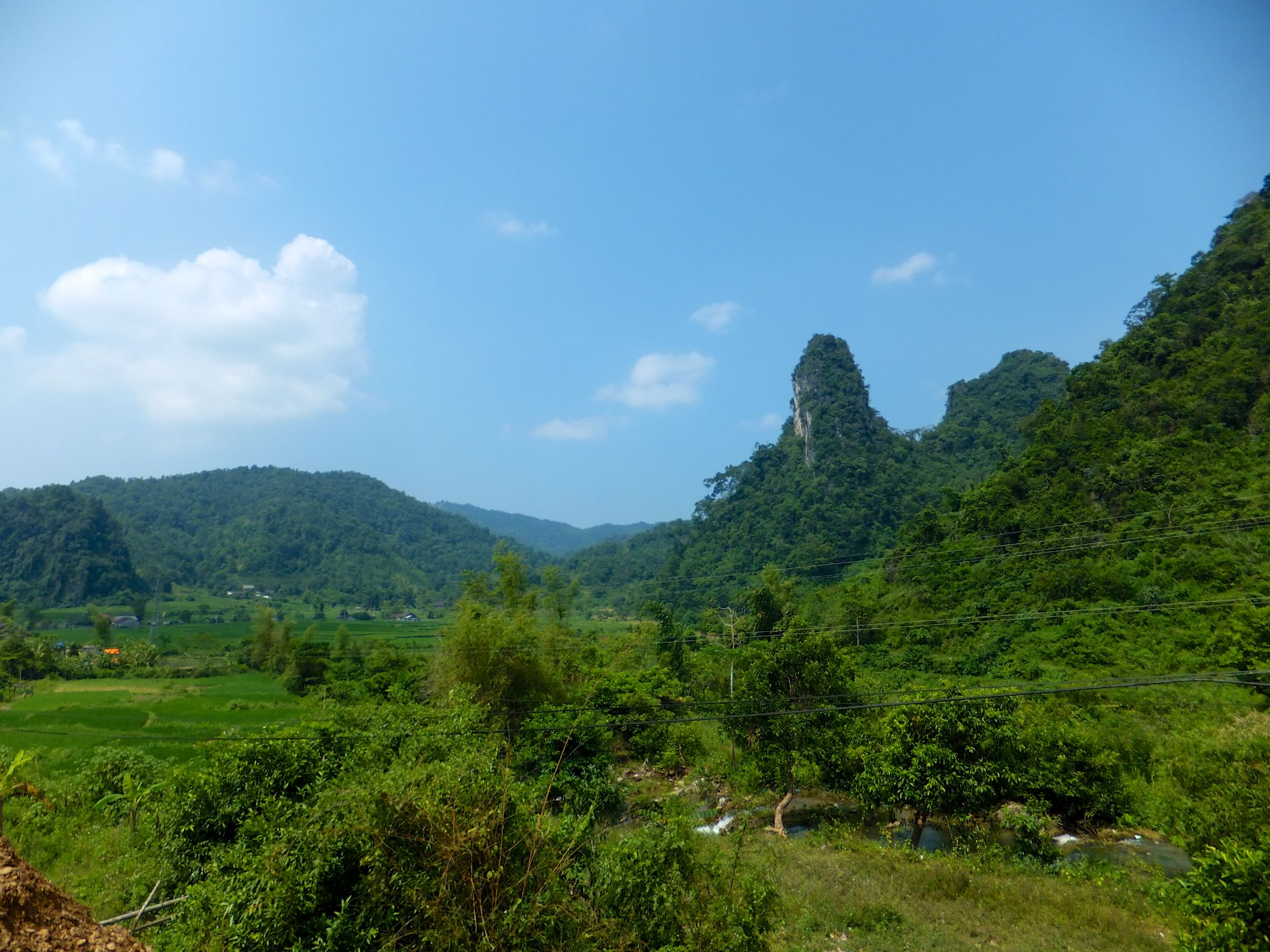 Road Trip Vietnam – Part 3