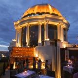 Bangkok Teil 4
