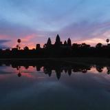 Angkor – W(h)at ....