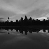 – Weltreise – Angkor Kambodscha 029 0a426b1f920d78fcb807af88f0bdc301 gray 160x160
