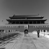 – Weltreise – Beijing China 041 21d12f18569699f883b465238ecf68a7 gray 160x160