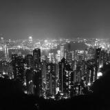 – Weltreise – Hong Kong China 084 799d835233e439010811ddb34d312641 gray 160x160