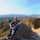 Great Wall Jinshaling