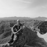 – Weltreise – Jinshanling Great Wall China 044 21cbd7942d7e1c134b7d9c3e1c93fb7d gray 160x160