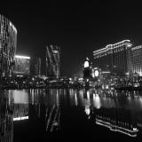 – Weltreise – Macau China 493b21939c0be27854973c93f7220139 gray 160x160