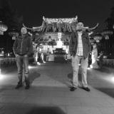 – Weltreise – Nanjing China 012 59a5a7be011f4b9ca8cc3d8211c68ec0 gray 160x160