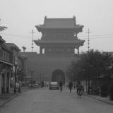 – Weltreise – Pingyao China 023 8b4fb41b5372ac8b467a79cdb8f753e6 gray 160x160