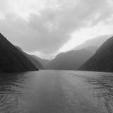 – Weltreise – Yangtse 3 Schluchten Staudamm China 046 35ff74f1e35834312323156404dcb5db gray 160x160