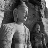 – Weltreise – Yugang Grottes Datong China 032 b737e4486f4206034f9c88a11eb5d33a gray 160x160