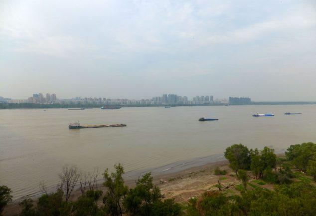 nanjing_china_044