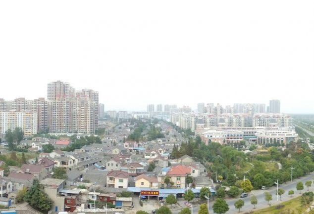 nanjing_china_050