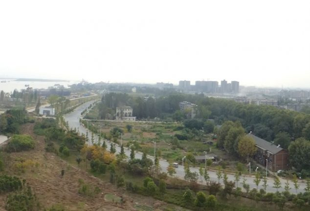 nanjing_china_051