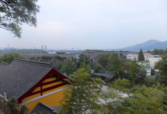 nanjing_china_068