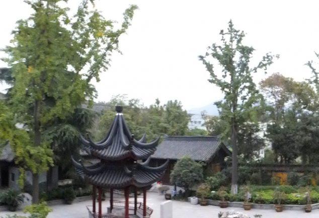 nanjing_china_069