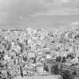 – Weltreise – Amman Jordanien 033 8f7c897082cfd62e07030e79c90541f8 gray 160x160