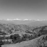 – Weltreise – Day2 Chisapani Nagarkot Nepal 036 8e6b0b5b2efa78ba90c871bd44d24e83 gray 160x160