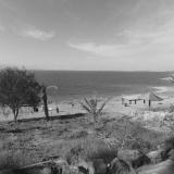 – Weltreise – Dead Sea Jordanien 016 fa7d4371a6467dbf5babc57133bf5407 gray 160x160