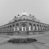 – Weltreise – Delhi Indien 029 273e6da423be9e966e7f2d5d3a0e76dd gray 160x160
