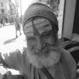– Weltreise – Kathmandu Nepal 056 bd45e178edf827f47e732010cb9e8fb1 gray 160x160