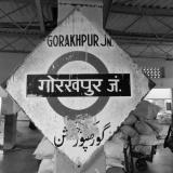 – Weltreise – Train Gorakhpur to Varanasi Indien 005 ca035afbca2631f07bffda09e250d8d7 gray 160x160