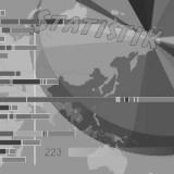 – Weltreise – statistiken weltreise 062a63cf62aeda8dfc188fff969469bd gray 160x160