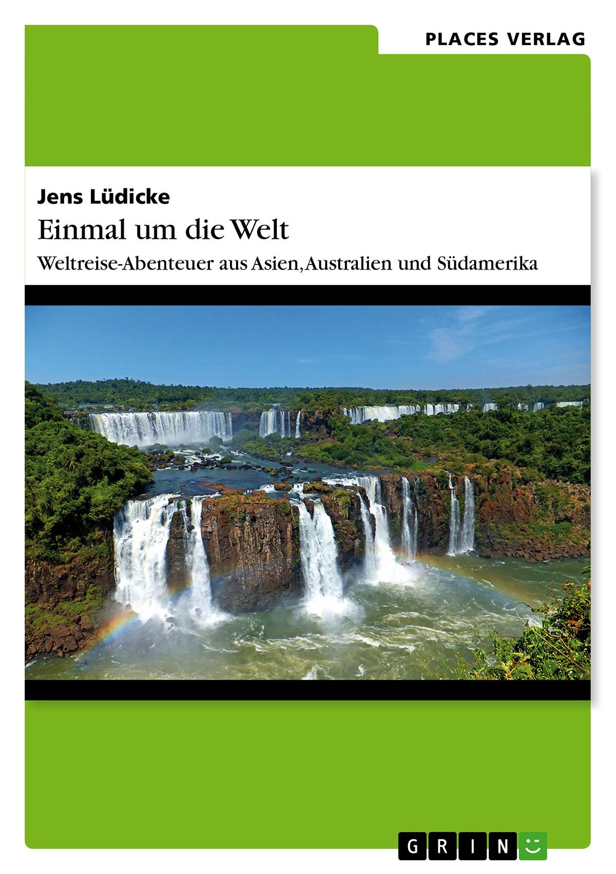 ISBN: 978-3-656-37634-7