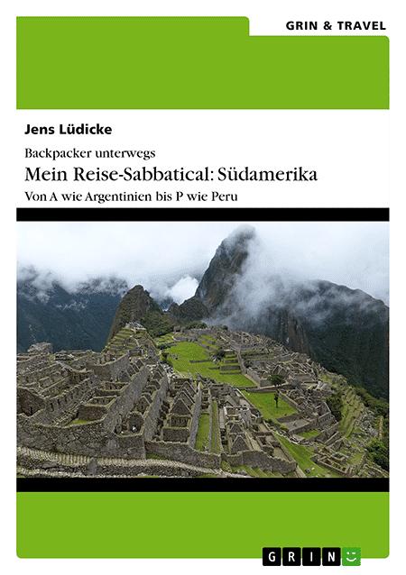 Cover-Luedicke-Suedamerika-450x638pc.png