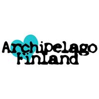 Visit Archipelago