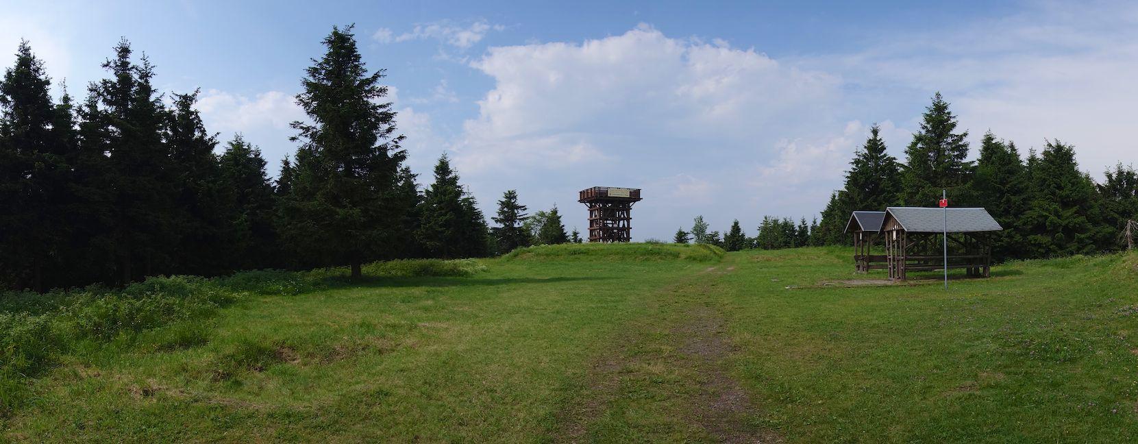 Der Finsterberg