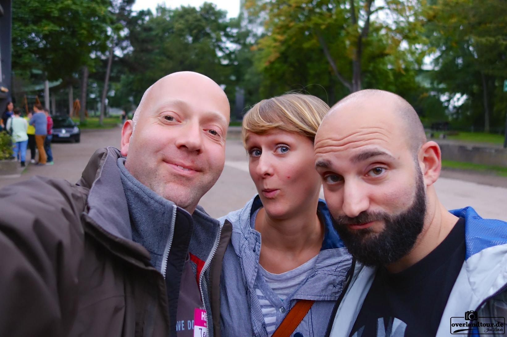 as Bloggertreffen Köln – #BTK2014