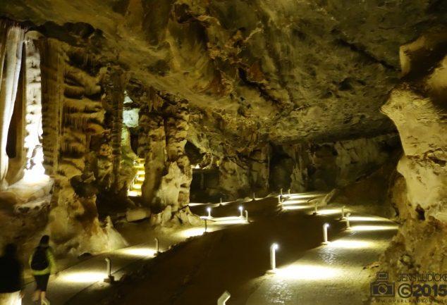 cango_caves_2015_012
