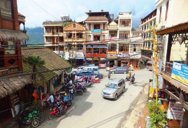 Sa_Pa_North_Vietnam_345