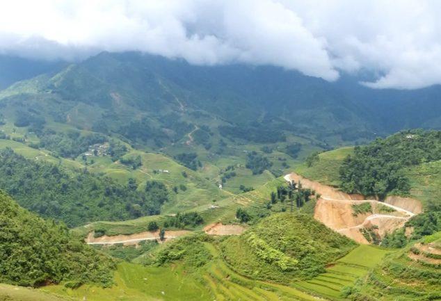 Sa_Pa_North_Vietnam_357
