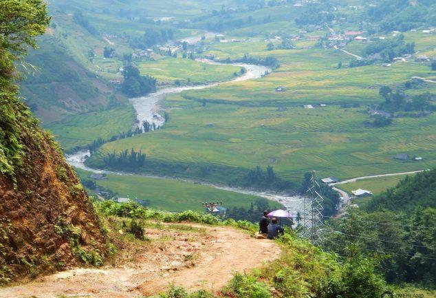 Sa_Pa_North_Vietnam_358