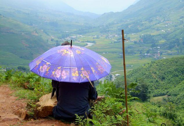 Sa_Pa_North_Vietnam_361
