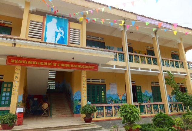 Sa_Pa_North_Vietnam_379