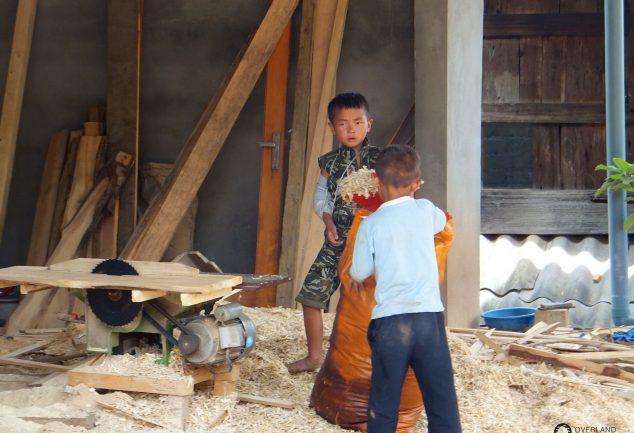 Sa_Pa_North_Vietnam_380