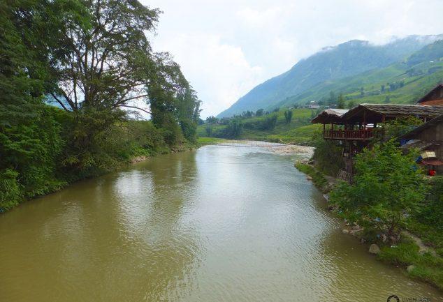 Sa_Pa_North_Vietnam_383