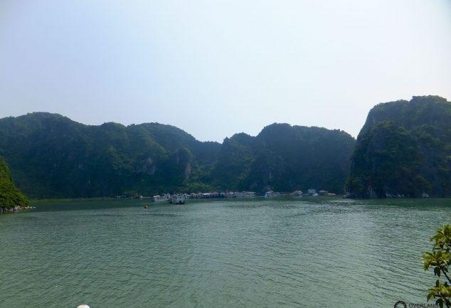 ha_long_bay_vietnam_009