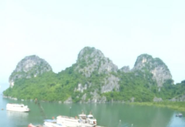 ha_long_bay_vietnam_022