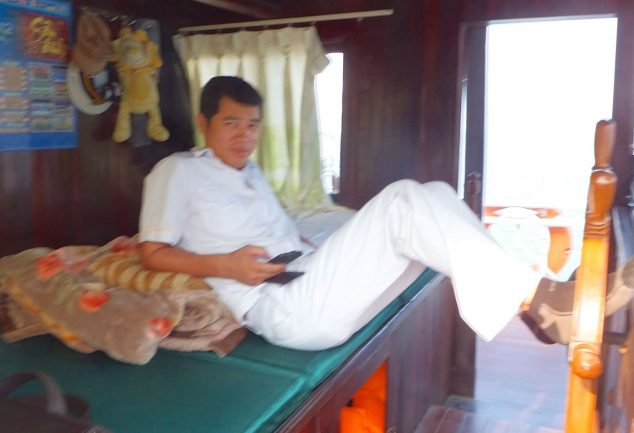 ha_long_bay_vietnam_023