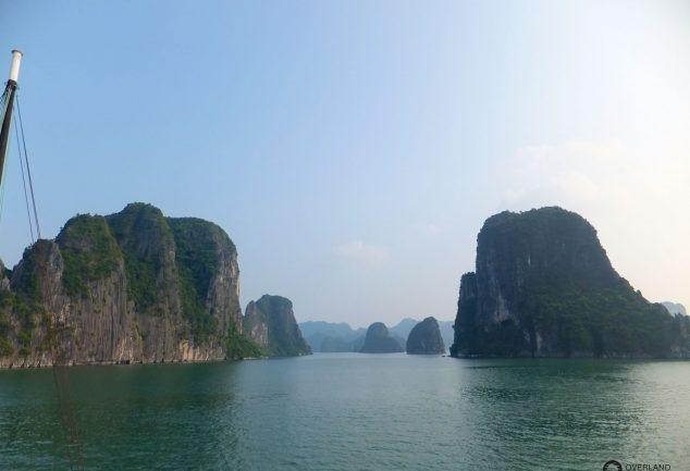 ha_long_bay_vietnam_027