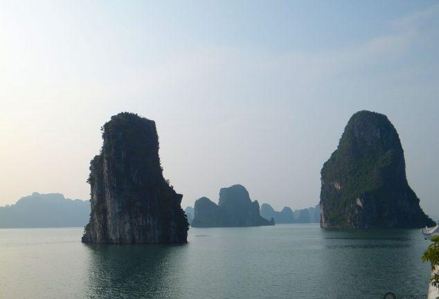ha_long_bay_vietnam_030