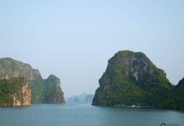 ha_long_bay_vietnam_031