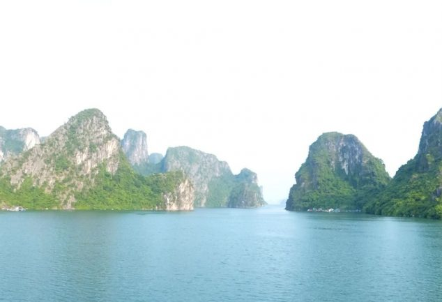 ha_long_bay_vietnam_032