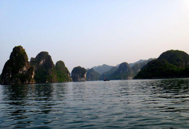 ha_long_bay_vietnam_039